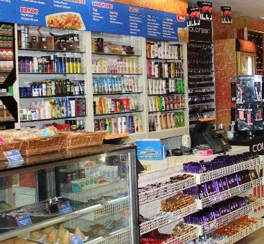 Top 20 Departmental Stores in Punjabi Bagh - Best