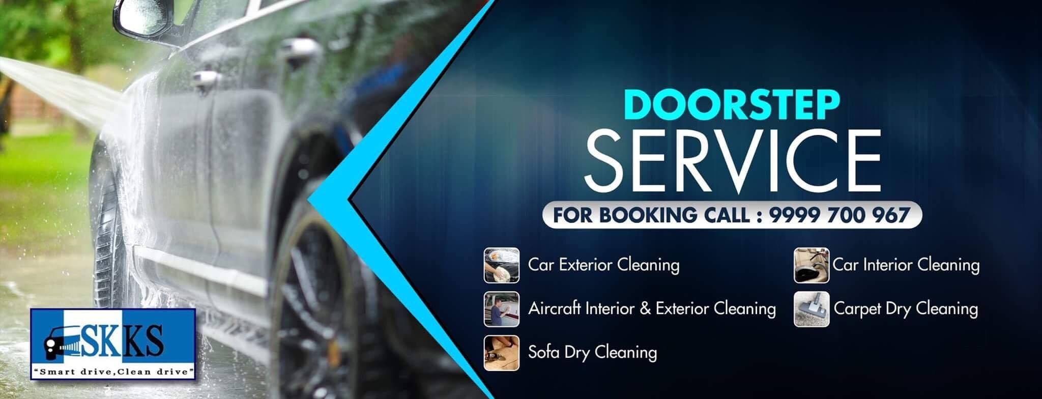 Top 10 Car Cleaning Services in Lahore Gate, Delhi - Best