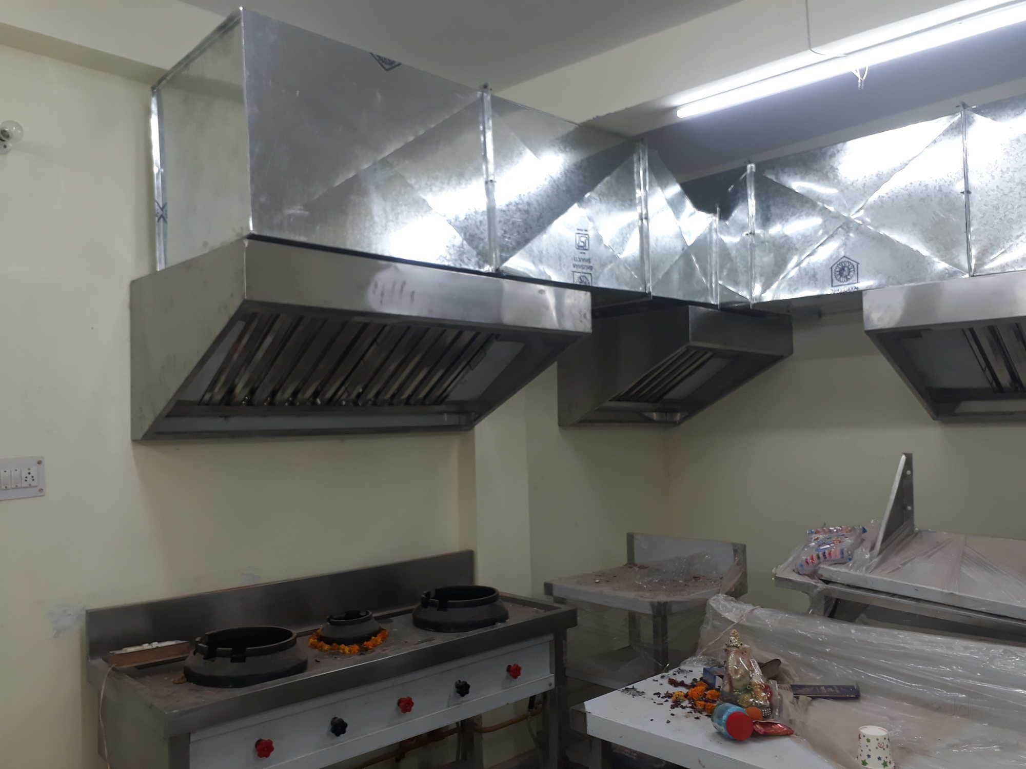 Top Commercial Chimney Cleaning Services In Gurgaon Sector 43 Best Commercial Kitchen Exhaust Hood Cleaning Services Gurgaon Justdial