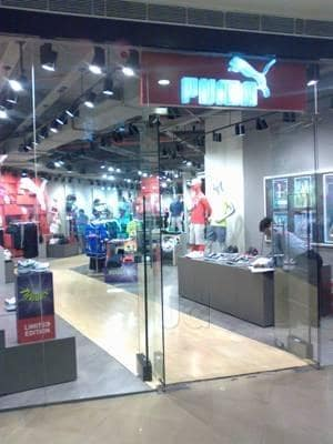 puma outlets locations sgkk  puma outlets locations