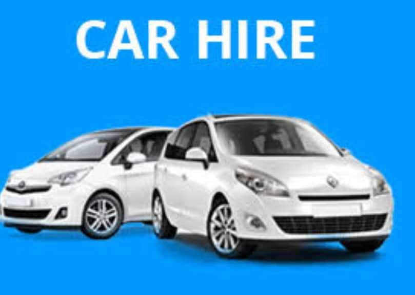 Top 10 Taxi Services in Loni - Best Cab Booking - Justdial