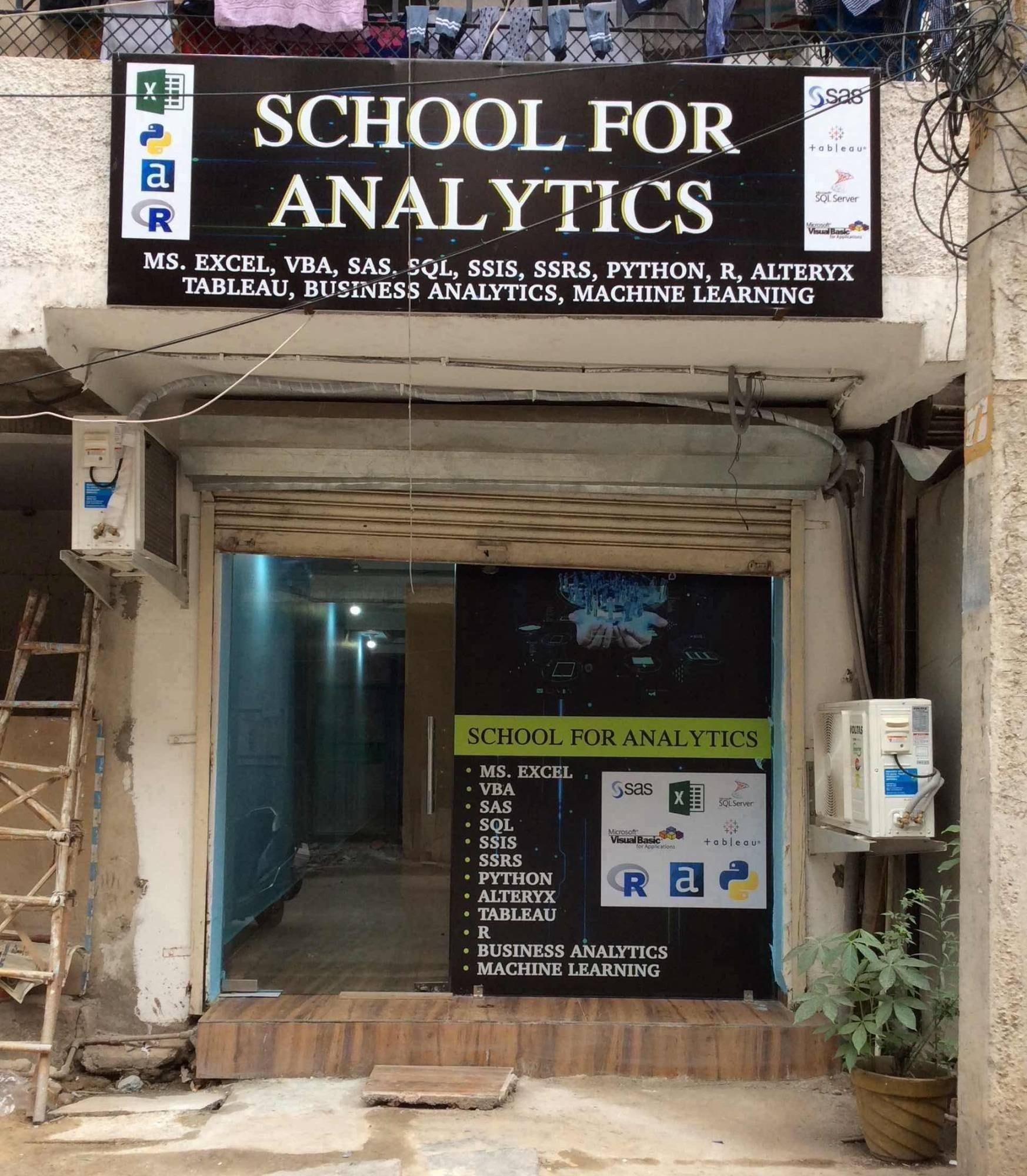 Top 100 VBA Training in Rohini Sector 7, Delhi - Best VBA