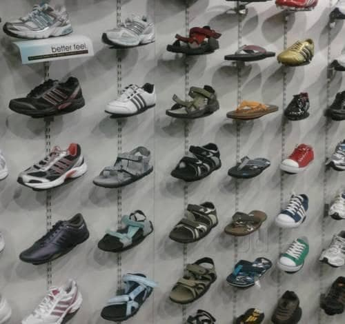 adidas shoes factory outlet in delhi
