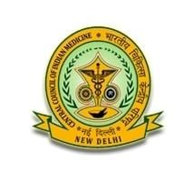 Image result for Central Council of Indian Medicine