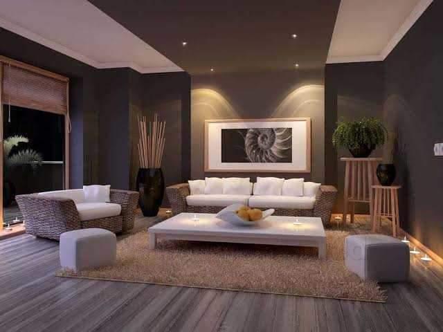 Top 100 Interior Designers In Delhi Best Interior Decorators Justdial