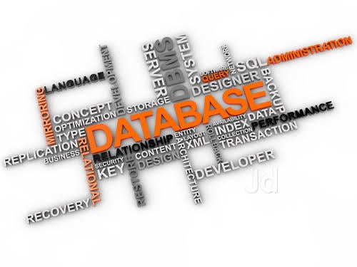 Top 100 Database Providers in Connaught Place - Best Data