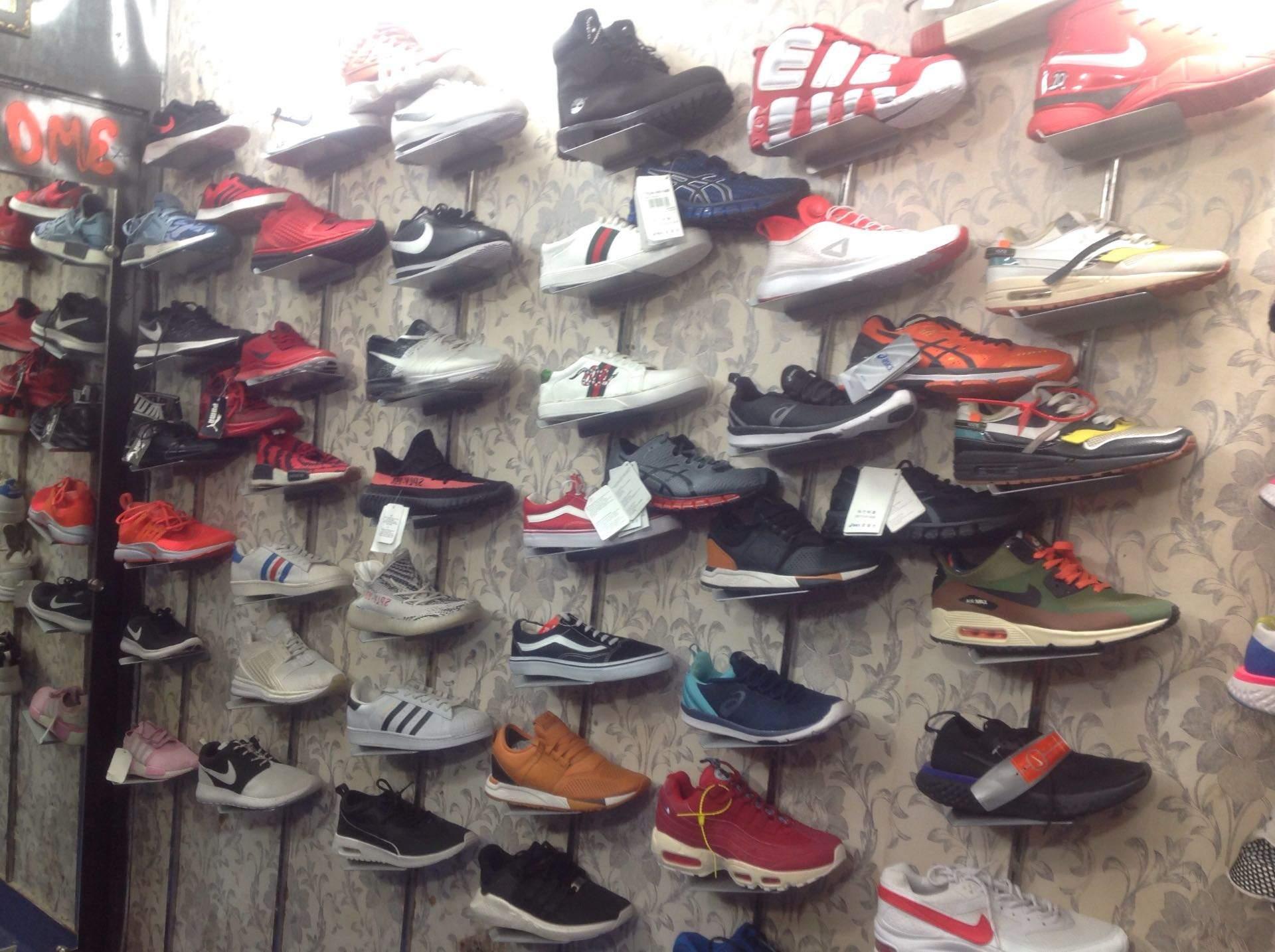 11b6127f0bd Top 4 Puma Shoe Dealers in Connaught Place - Best Puma Shoe Dealers Delhi -  Justdial