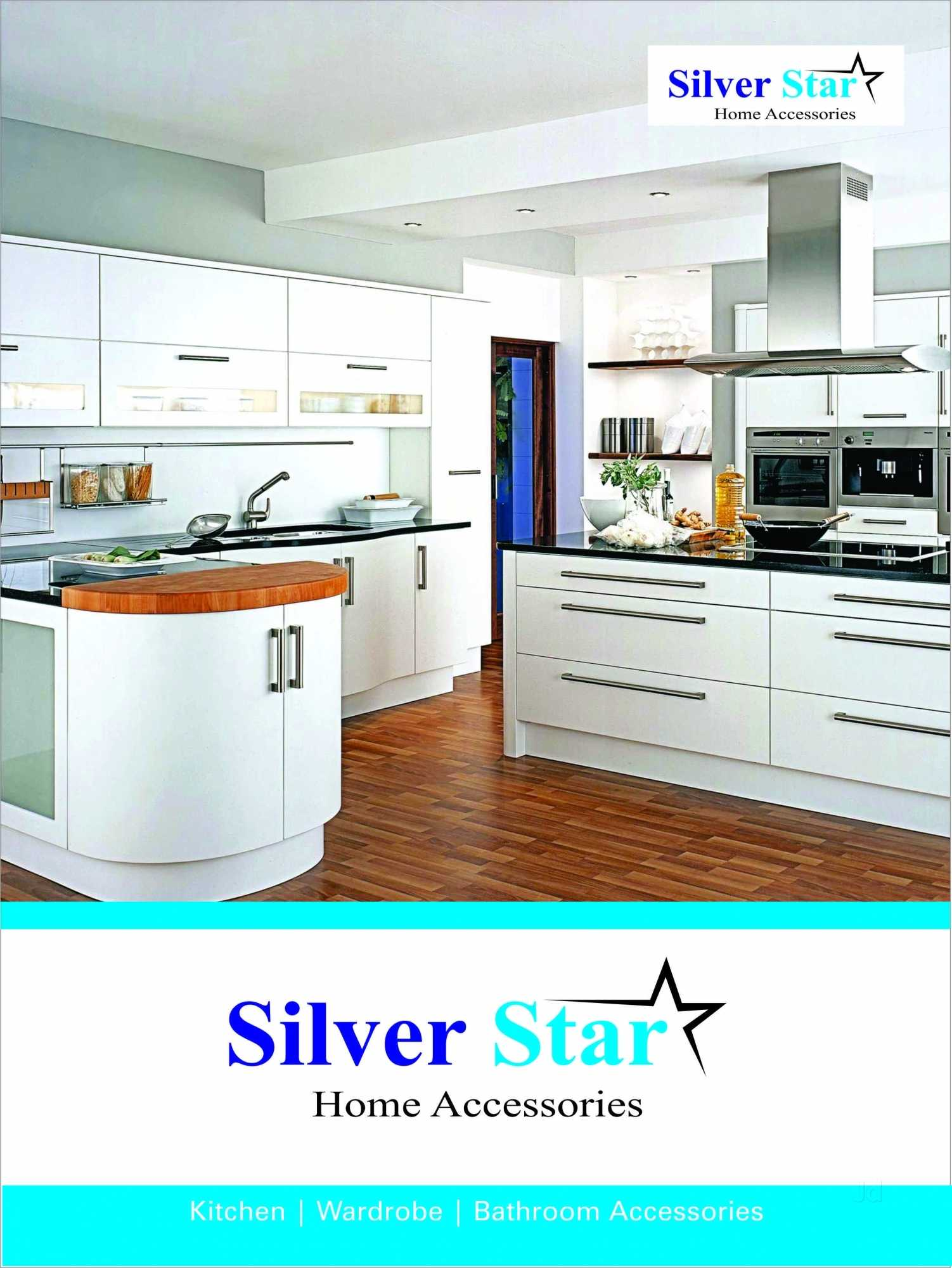 Top 50 Modular Kitchen Accessory Stainless Steel in Wazirpur ...