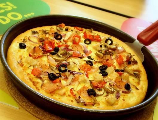 Top Sodexo Meal Voucher Outlets in Madangir - Best Sodexo