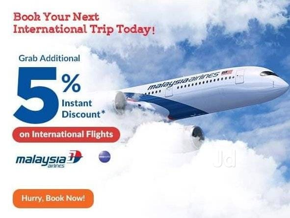 Top 100 Domestic Travel Agents in Jagat Puri, Delhi - Justdial