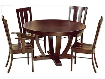 Smart Living Furniture Sector Delhi Carpenters Justdial