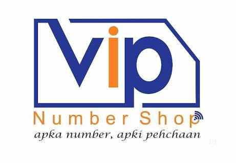 Top 30 Vip Mobile Number Dealers in New Delhi - Best Fancy