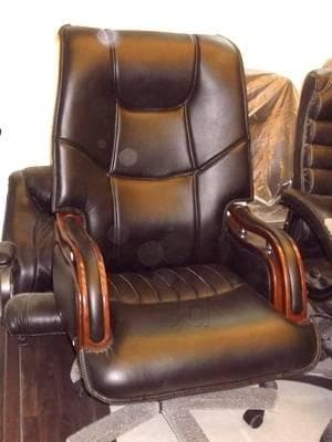 Office Chair Design Reliable Furniture House Photos Kirti Nagar Delhi Office  Furniture Reliable Furniture House Photos Kirti Nagar Delhi NCR Pictures