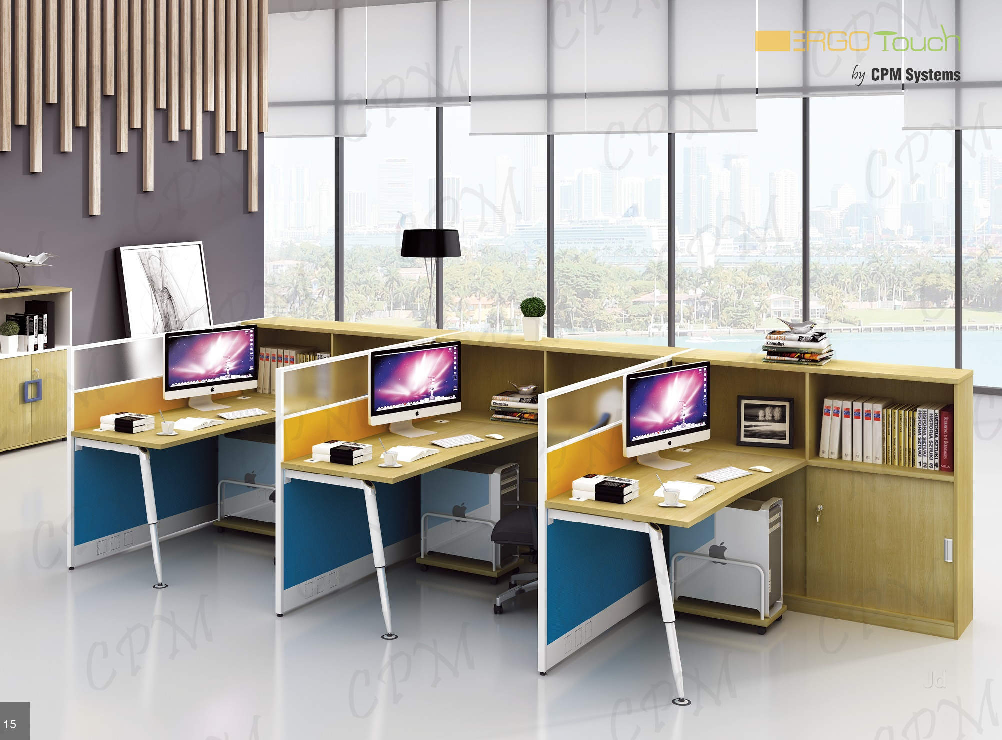 Top 100 Office Furniture Dealers in Faridabad - Best