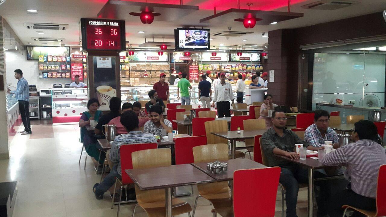 Top 100 Restaurants In Garhi East Of Kailash Best