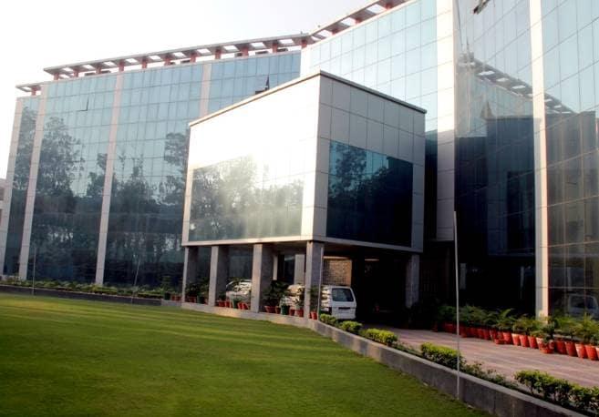 Top 10 CBSE Schools in Lawrence Road Industrial Area, Delhi - Best