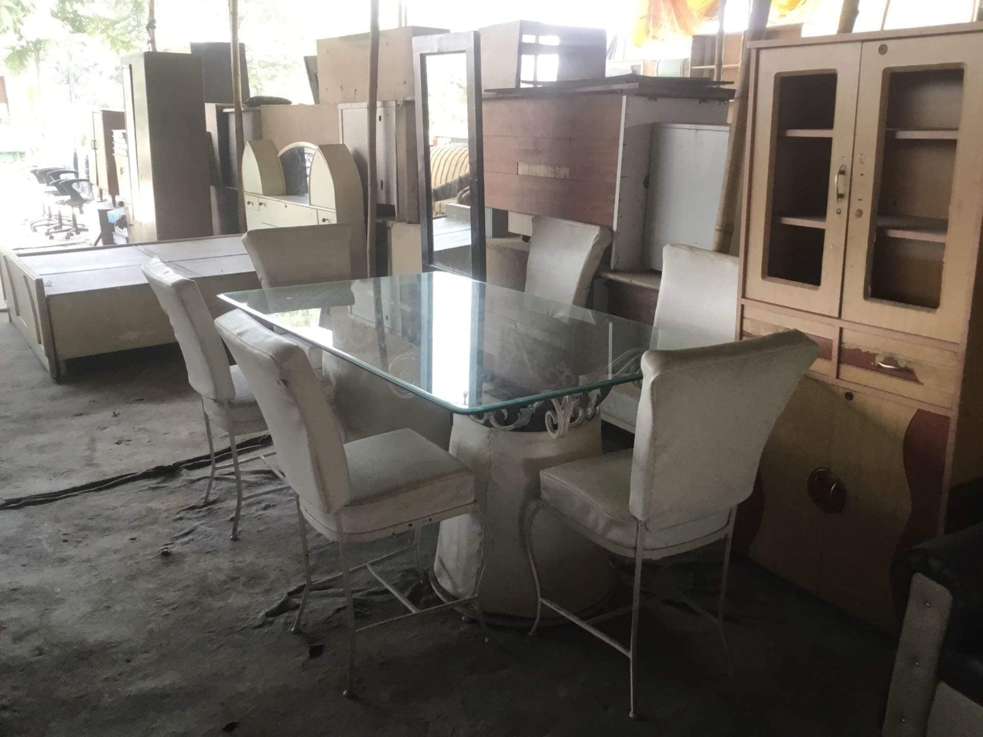 Prime Top Second Hand Furniture Dealers In Madipur Best Used Caraccident5 Cool Chair Designs And Ideas Caraccident5Info