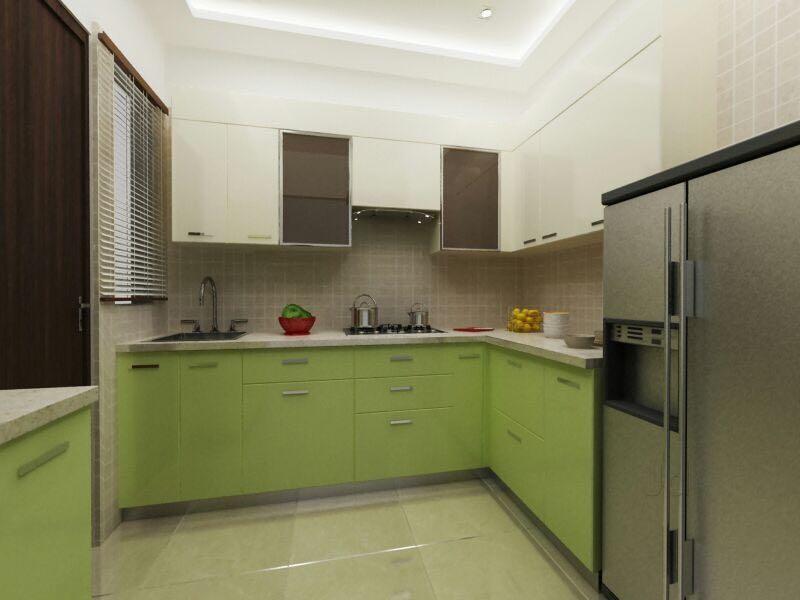 Top 100 Modular Kitchen In Delhi Best Modular Kitchen