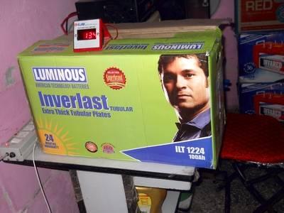 Home Ups Dtrade Photos Rohini Delhi Inverter Dealers