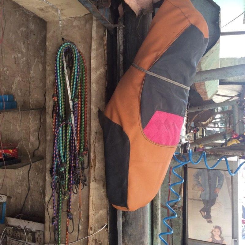Top Tvs Apache Motorcycle Repair & Services in Ganesh Nagar-Tilak