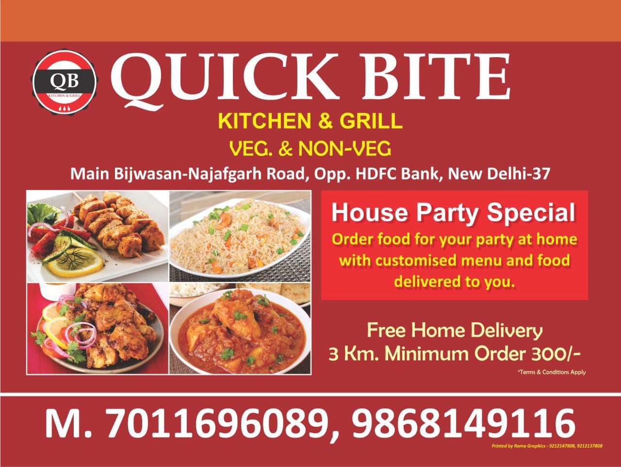 Top 20 Restaurants In Bijwasan Best Restaurants Near Me In