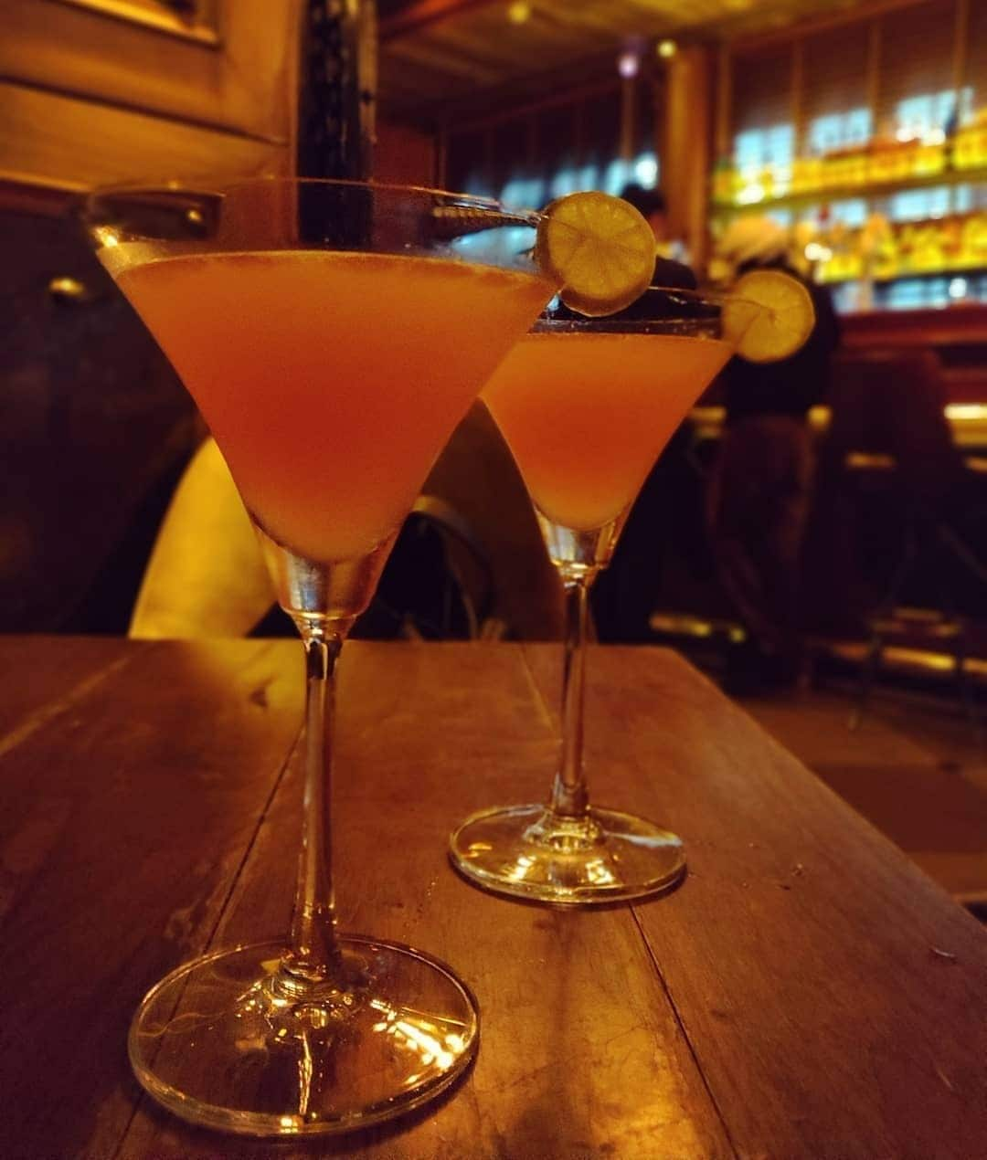 Image result for lord of the drinks cocktail noida