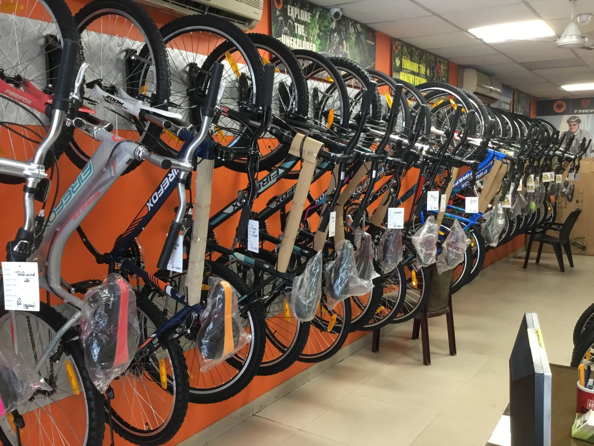 Image result for Cycledelic Sports Shop