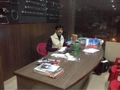 gallery citizen office. office associate citizen bath gallery photos barola sector 49 delhi tile c