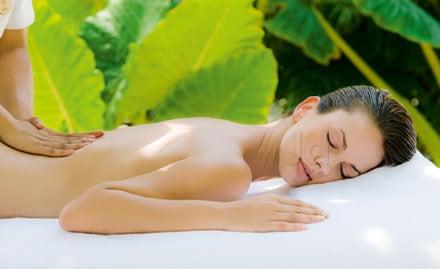 massage anu sawasdee thai massage