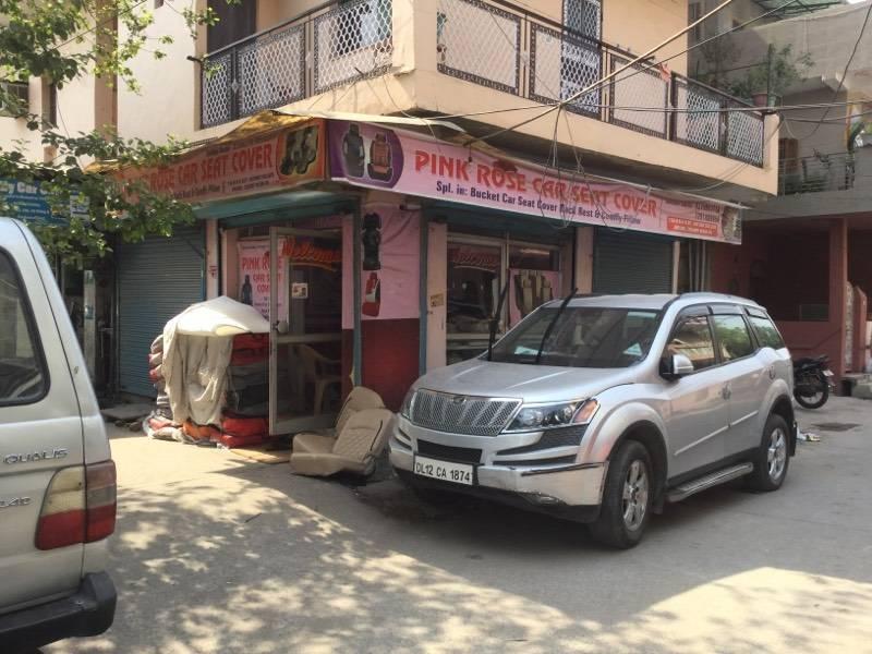 Pleasing Top 30 Autokame Car Seat Cover Manufacturers In Vijay Nagar Alphanode Cool Chair Designs And Ideas Alphanodeonline