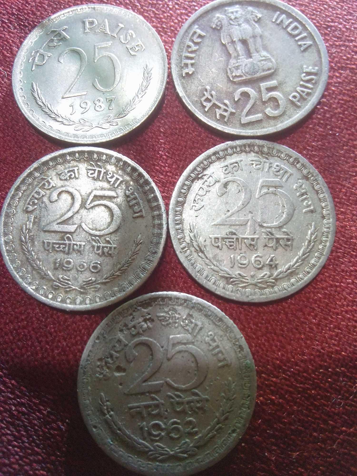 Top 20 Coin Dealers in Delhi - Justdial