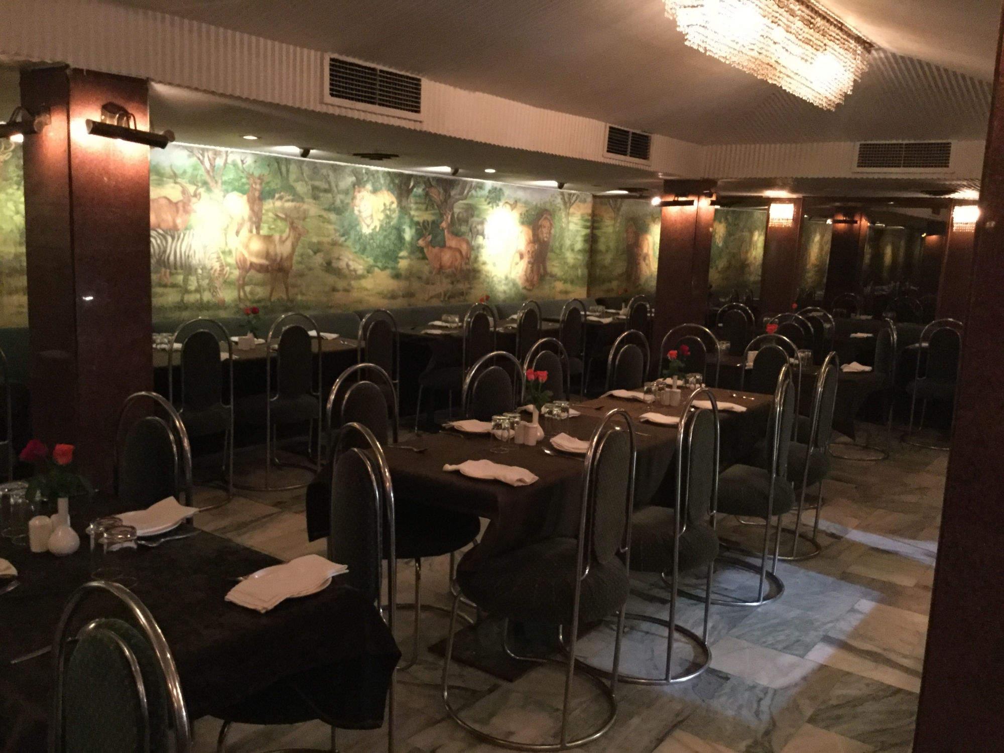 Invitation restaurant in ashok vihar delhi justdial stopboris Images