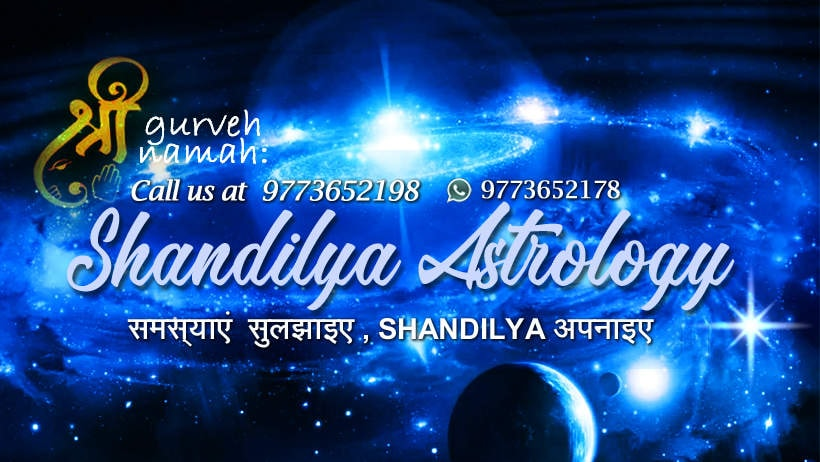 Top 10 Spiritual Astrologers in Faridabad Sector 30, Delhi