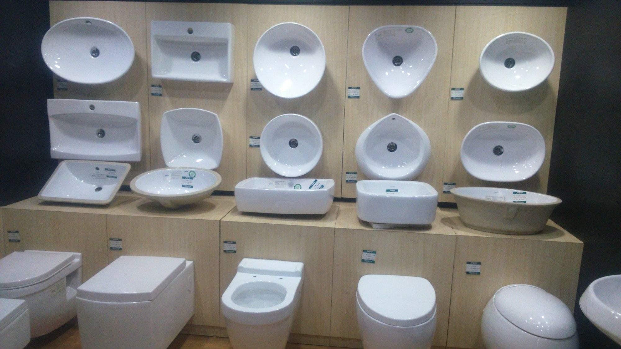 Jaquar bathroom fittings buy 28 images jaquar bathroom for Bathroom accessories in ahmedabad