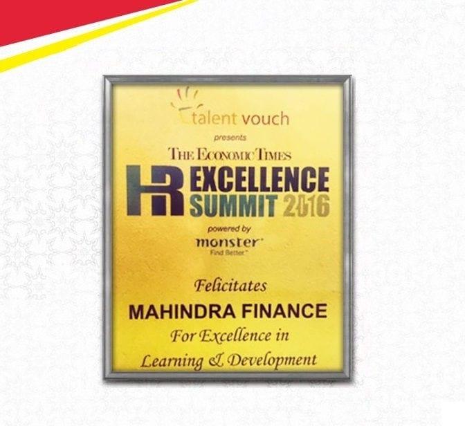 Top 20 Finance Companies in Satna HO - Best Microfinance
