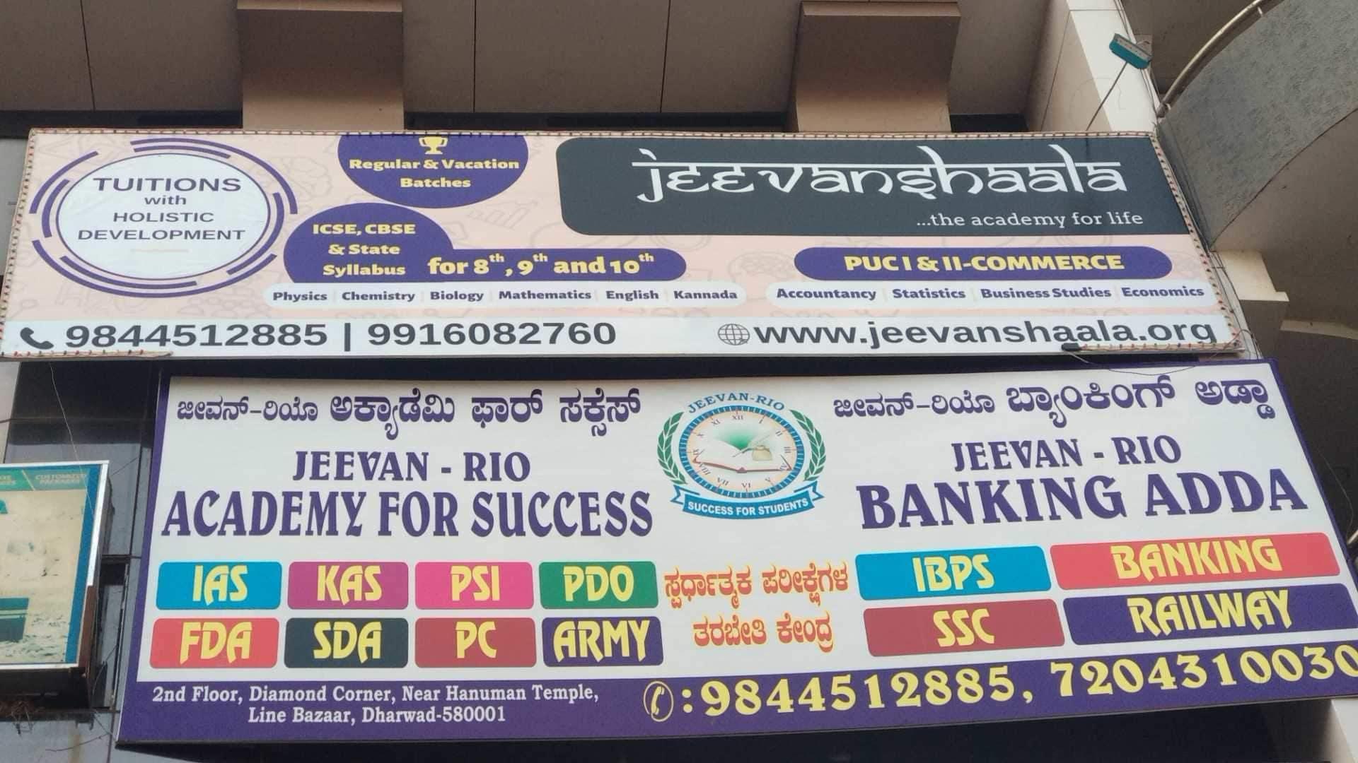 Top 10 Physics Tutorials in Vijaya Road - Best Physics