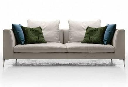 Affordable Urban Living Furniture Store With Urban Living Furniture Store