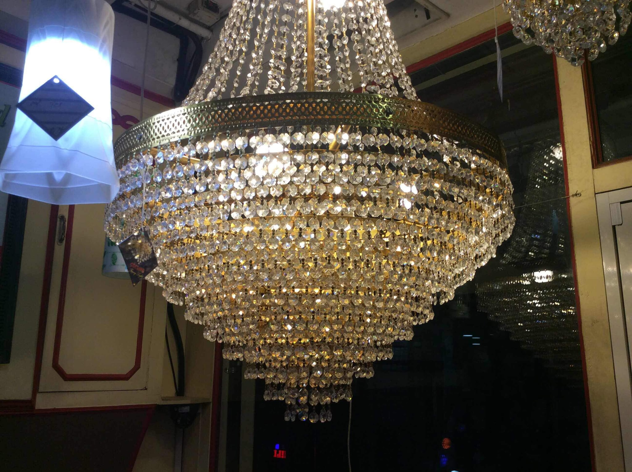 Top 50 chandelier light dealers in padma junction best jhumar light dealers ernakulam justdial