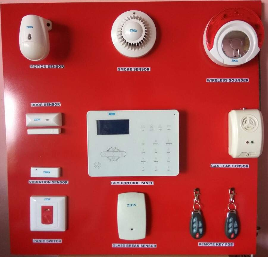 Top 10 Essl Biometric Attendance System Dealers in Thevara