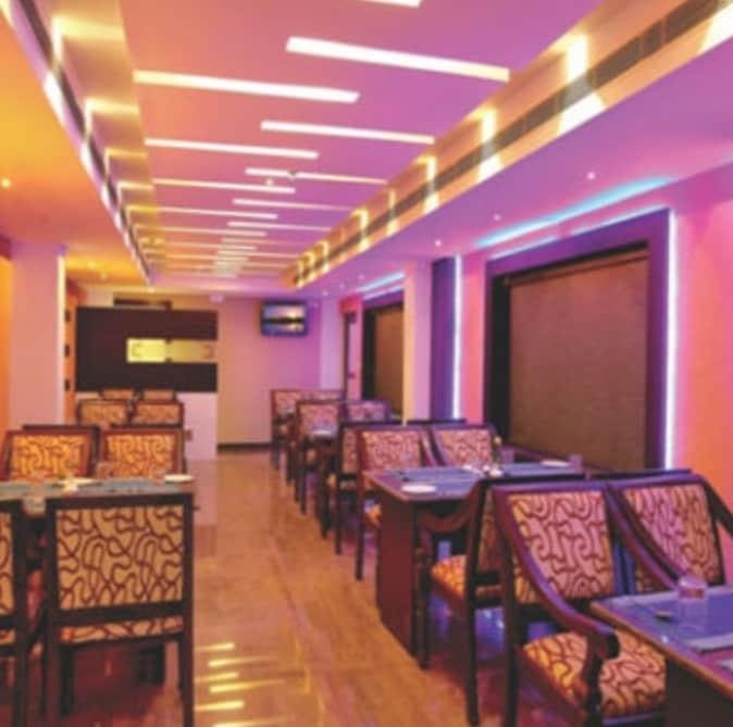 Hotel Malayattoor Residency In Malayatoor Ernakulam Rates Room Booking Justdial
