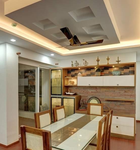 Top 100 Interior Designers In Moothakunnam Best Interior