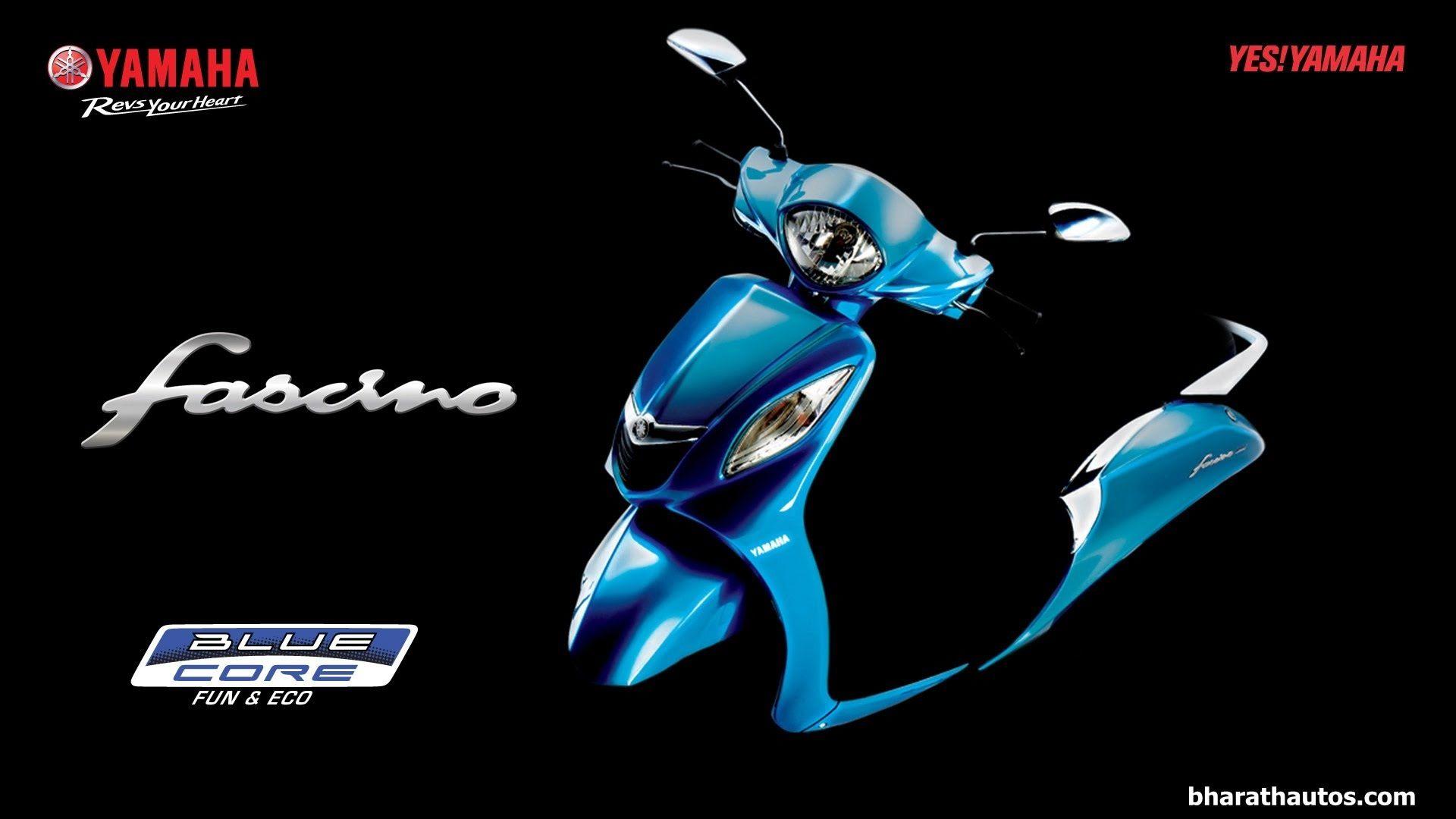 Top Yamaha Motorcycle Showrooms in Edapally, Ernakulam