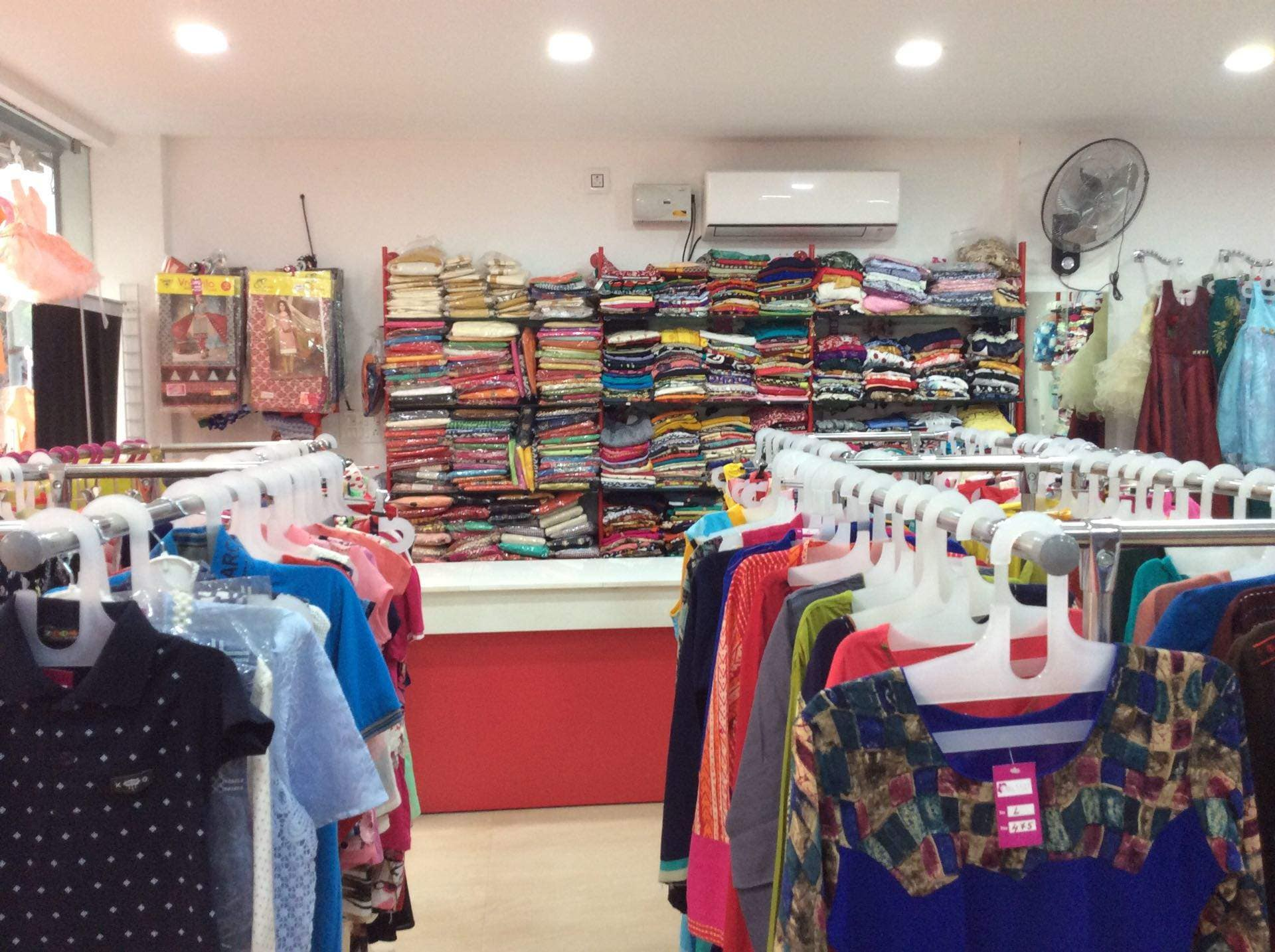 fc7cff2e8a5 Top 100 Ladies Readymade Garment Retailers in Market Road - Best Women  Readymade Garment Retailers Ernakulam - Justdial
