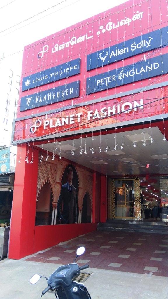 28e28ecd78c Top Peter England Gents Readymade Garment Retailers in Perundurai Road-Erode  Collectorate - Best Peter England Gents Readymade Garment Retailers Erode -  ...