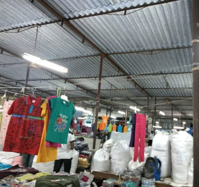 Top 100 Textile Manufacturers in Erode - Best Clothes