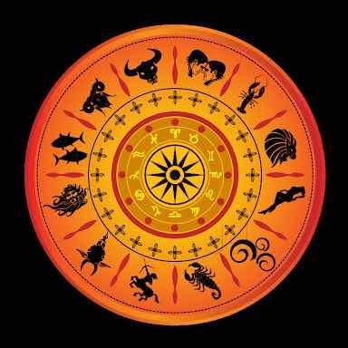 Top 100 Astrologers in Tirupur - Famous Astrologers - Justdial