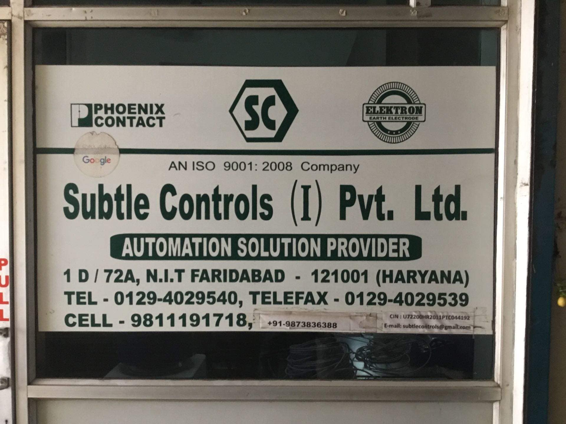 Top 10 Chemical Earthing Wholesalers in Bangalore - Best