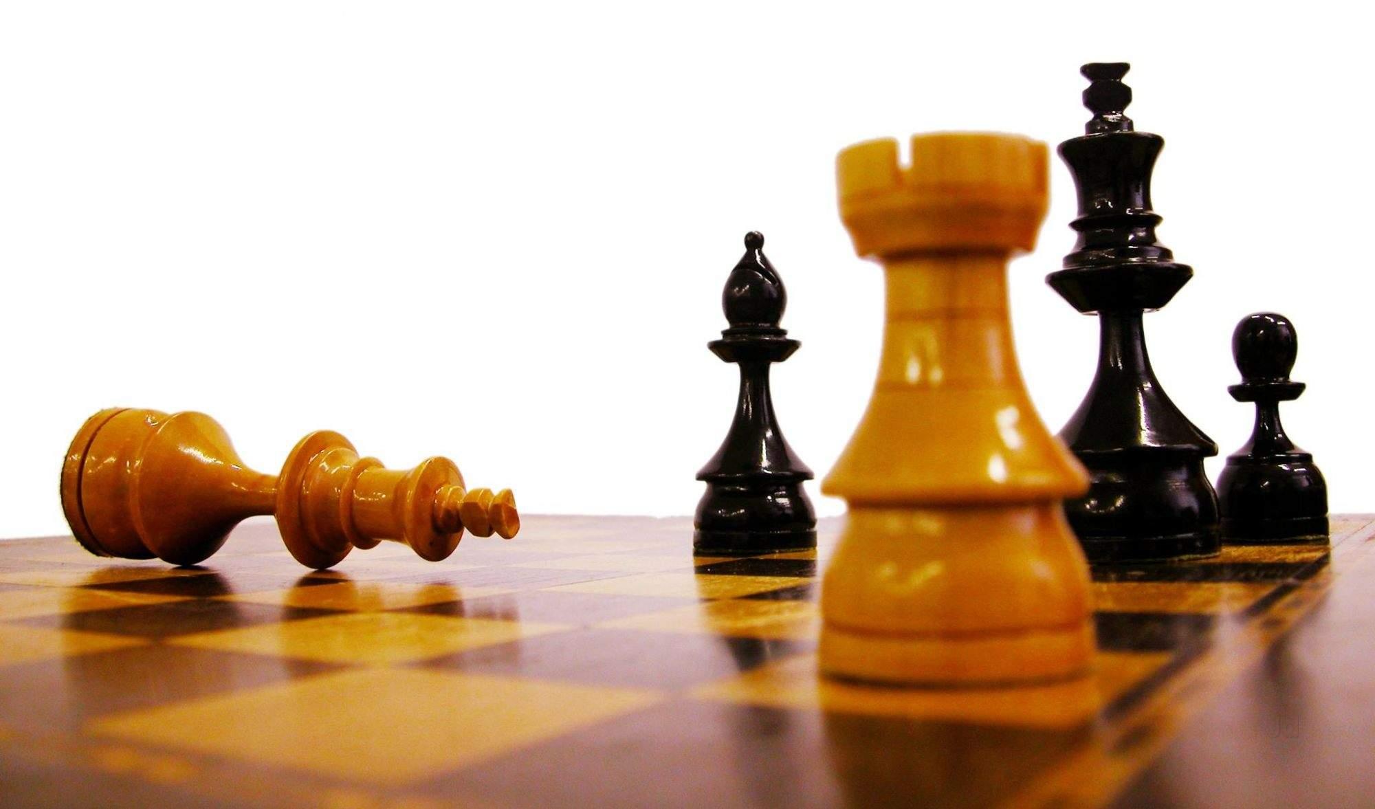Top 100 Chess Board Dealers in Delhi - Justdial