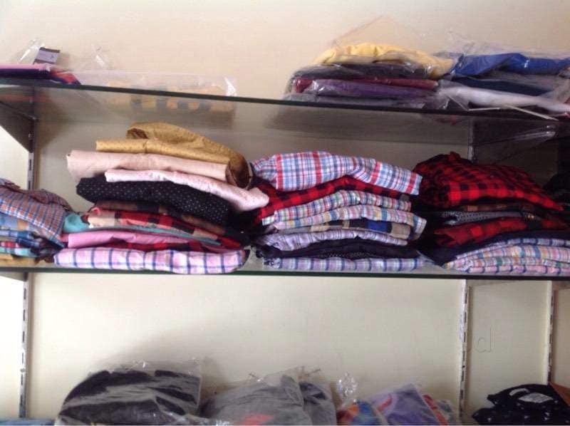 Fashion design schools italy 35