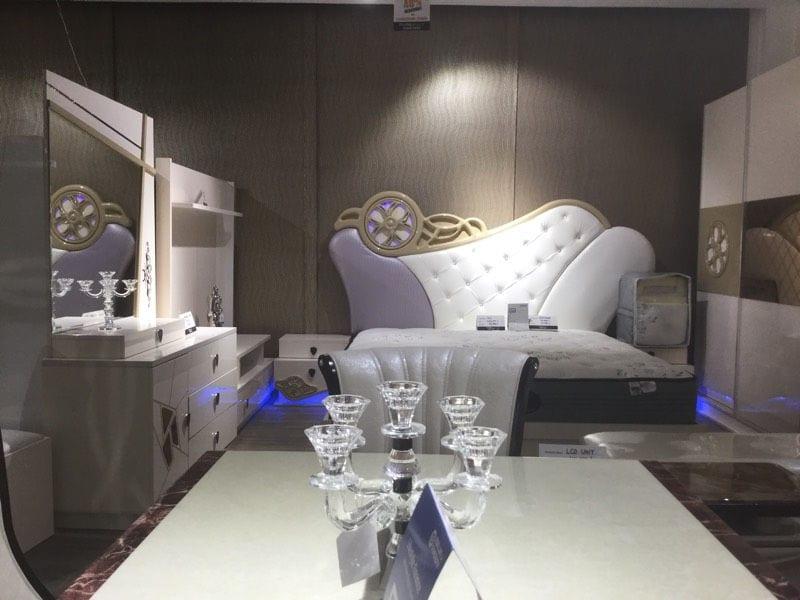 Homestyle Furniture, Indirapuram   Furniture Dealers In Delhi   Justdial